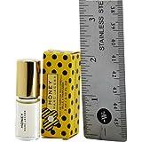 Marc Jacobs Honey By Marc Jacobs Eau De Parfum Rollerball .1 Oz Mini