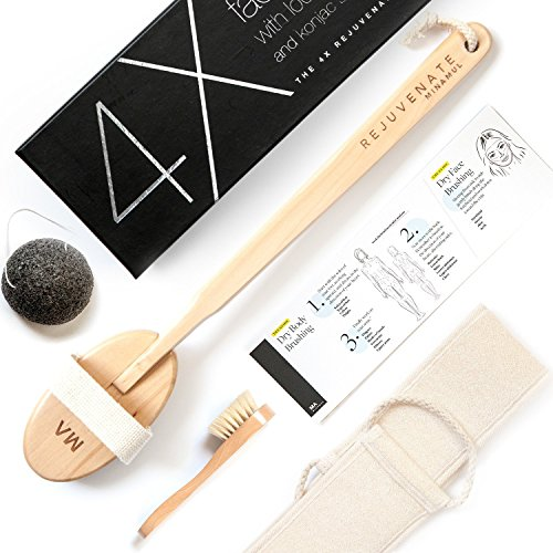 all-natural-dry-body-brushing-face-brush-bundle-long-detachable-handle-with-natural-boar-bristles-sh