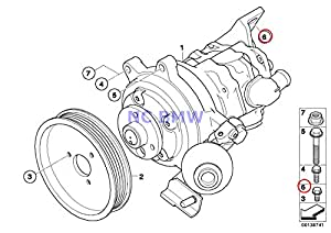 mustang blower motor wiring diagram with 2004 Bmw 545i Fuse Box Diagram on Watch likewise CoRSaq moreover 1997 Ford Explorer Air Conditioning System Circuit And Schematics Diagram furthermore T23299154 Heater resistor located 2009 nissan cube also Ac Orifice Tube Location.