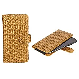 D.rD Pouch For Lenovo S856
