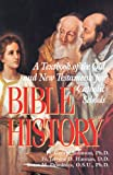 img - for Bible History book / textbook / text book