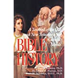 Bible Historyby Ph.D. Rev. George Johnson