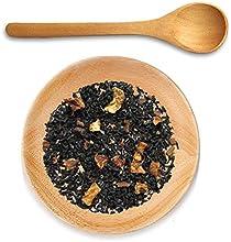 Holiday Tea 3 oz By Higher Tea