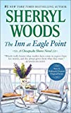 img - for The Inn at Eagle Point (A Chesapeake Shores Novel) book / textbook / text book