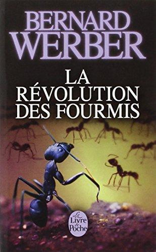 la-revolution-des-fourmis