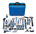 Park Tool Professional Travel and Eve...