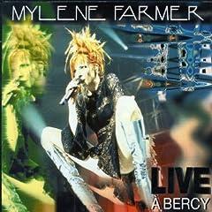 Mylene Farmer   Discographie (12 albums) preview 5