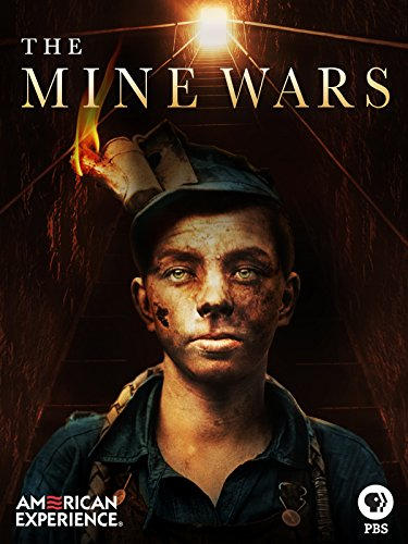 american-experience-the-mine-wars