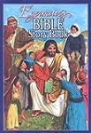 Egermeier's Bible Story Book Hc