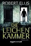 img - for Die Leichenkammer (German Edition) book / textbook / text book