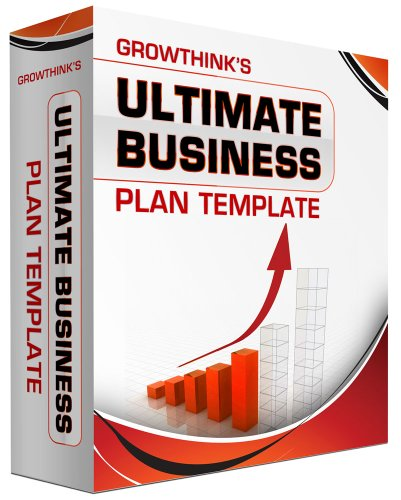 wine export business plan template