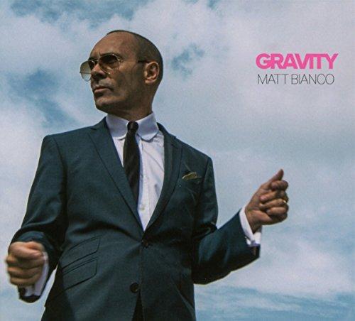Audio CD : Gravity (US.AZ.11.99-0-B07432DBC2.387)