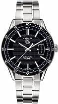 Tag Heuer Carrera Calibre 5 Mens Watch WV211M.BA0787