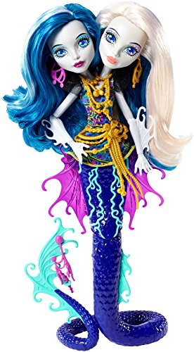 Monster-High-Great-Scarrier-Reef-Peri-Pearl-Serpintine-Doll