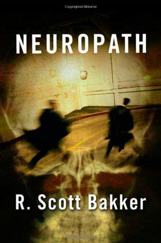 Neuropath front-453416
