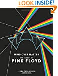 Mind Over Matter: The Images of Pink...