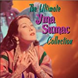The Ultimate Yma Sumac Collection ~ Yma Sumac