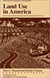 img - for Land Use in America by Henry L. Diamond (1996-02-01) book / textbook / text book