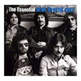 Blue Oyster Cult The Essential Blue Oyster Cult [2CD]