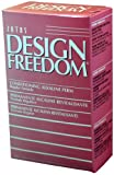 Design Freedom Regular Alkaline Perm For Normal, Resistant Or Gray Hair By Zotos