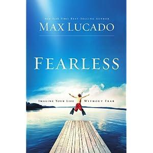 Fearless Livre en Ligne - Telecharger Ebook