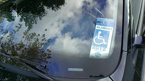 how to get disabled parking permit in mississauga