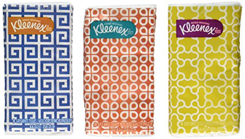 kleenex-go-pack-facial-tissues-10-count-pack-of-3