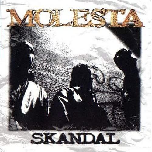 molesta-skandal-vinyl-