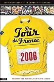 The Tour de France 2006: Triumph and Turmoil for Floyd Landis (1931382913) by Wilcockson, John