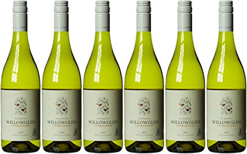 willowglen-de-bortoli-chardonnay-2014-75-cl-case-of-6