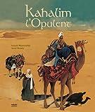 """Afficher """"Kahalim l'opulent"""""""