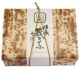 みそ漬処香の蔵 伝承蔵とうふみそ漬 (1丁(116g))