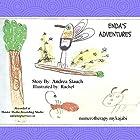 Enda's Adventures Hörbuch von Andrea Stauch Gesprochen von: Andrea Stauch