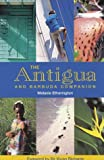 Antigua & Barbuda Companion (Wildlife Guide)