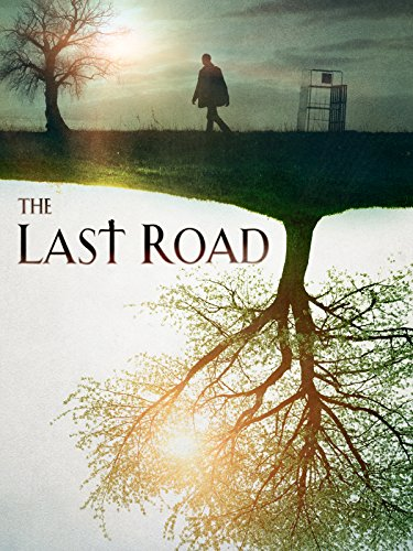 The Last Road
