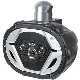 6 X 9 4-Way Waketower Marine Speaker