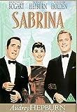 echange, troc Sabrina [Import anglais]