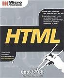 echange, troc Sébastien Martin - HTML
