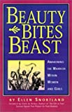 cover of Beauty Bites Beast: Awakening the Warrior Within Women and Girls