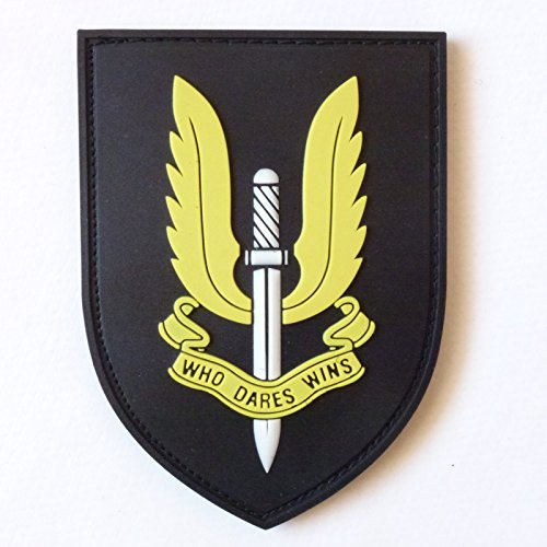 sas-british-special-air-service-sfg-uk-call-of-duty-cod-pvc-3d-rubber-velcro-patch