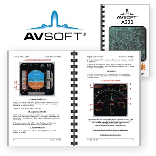 airbus-a320-qsg-quick-study-guide-airbus