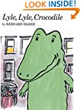 Lyle, Lyle, Crocodile (Lyle the Crocodile)