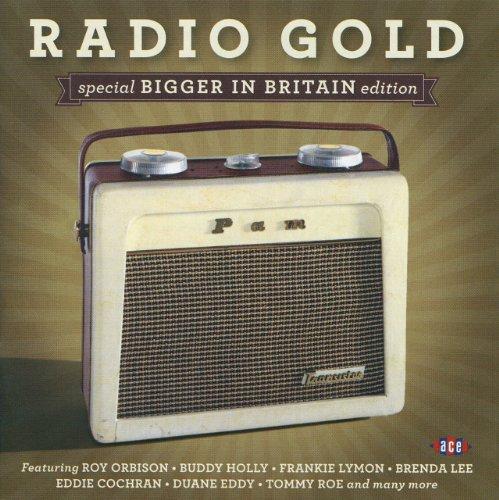 radio-gold-special-bigger-in-britain-edition