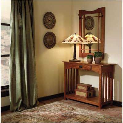 Cheap entryway console sofa table mirror mission table legs online - Cheap entrance table ...
