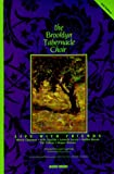 img - for Live With Friends (The Brooklyn Tabernacle Choir) book / textbook / text book