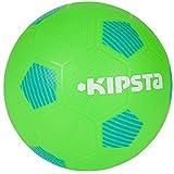KIPSTA SUNNY 300 SIZE 1 GREEN BLUE