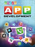 img - for Steam Guides in App Development book / textbook / text book