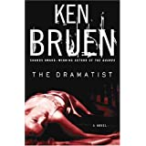 The Dramatist: A Novel