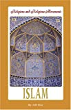 Islam (0737725710) by Young, Mitchell