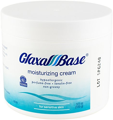 glaxal-base-deep-moisturizing-cream-1-pharmacist-recommended-brand-in-canada-excellent-for-dry-and-s